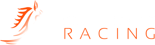 South Coast Racing
